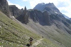 AlpenX 2011