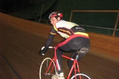 Bahnrad 2010