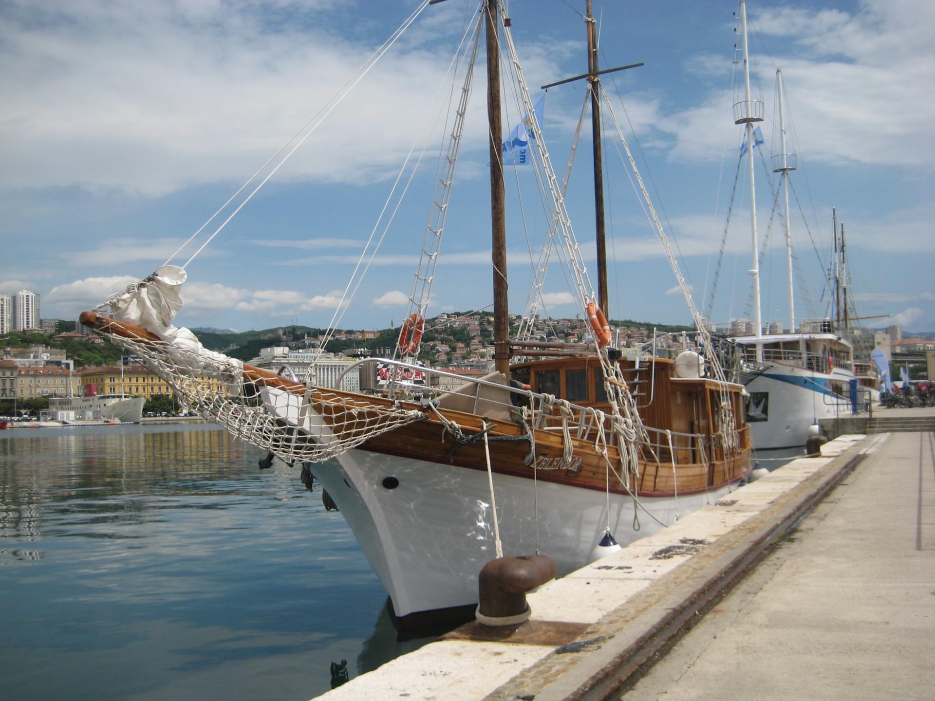 Kroatien 003