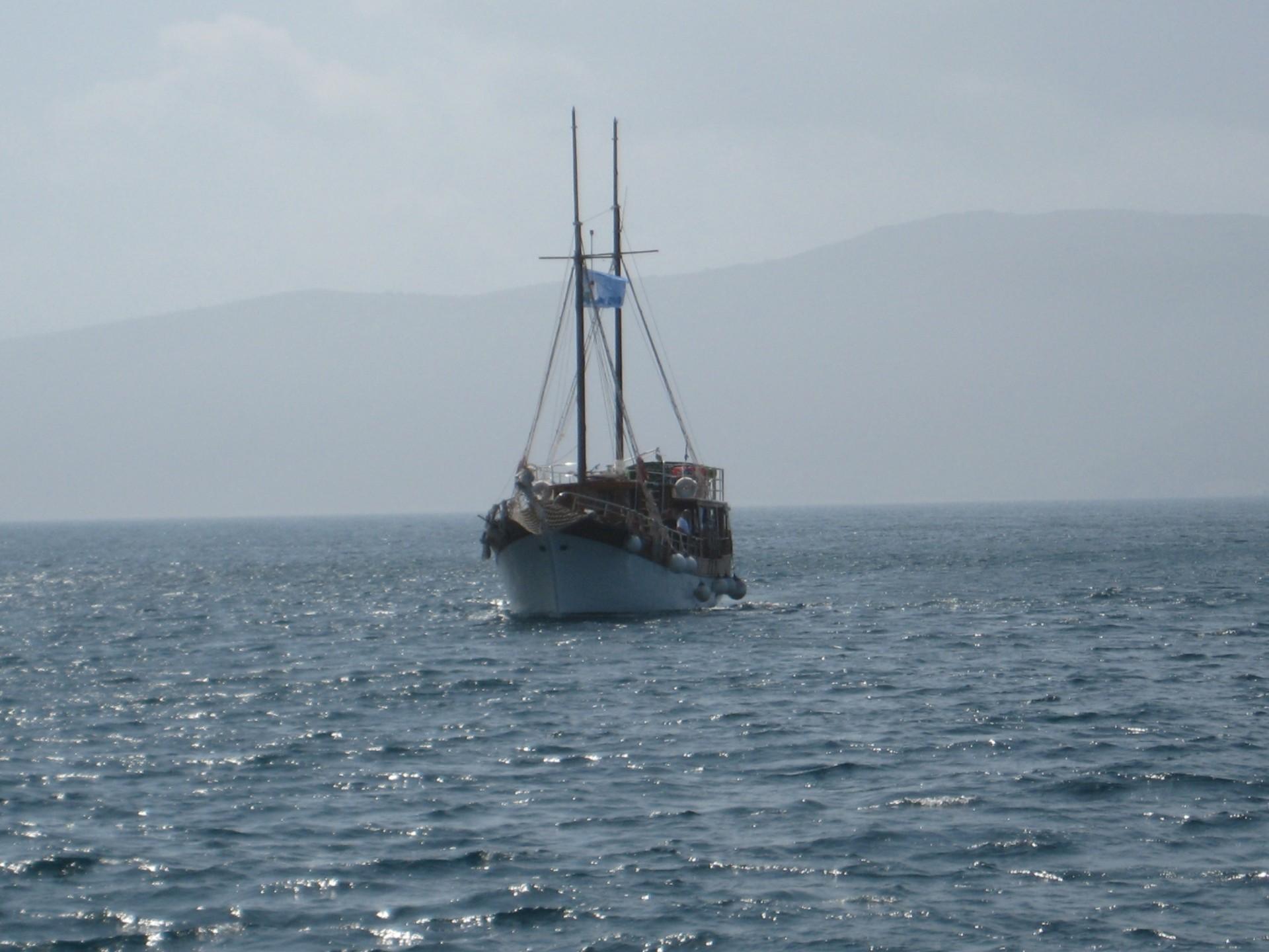 Kroatien 236