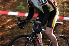 Radcross Fürth 2012