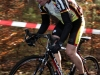 rad-cross-fuerth-2012_0417