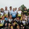 radratz-vereinsmeisterschaft-2009-281