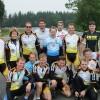 radratz-vereinsmeisterschaft-2009-283