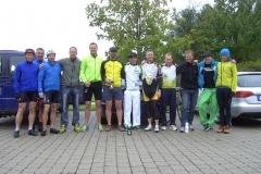 Strassenrennen 2011
