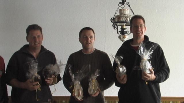 2007-vereinsmeisterschaft-strasse-025-gross